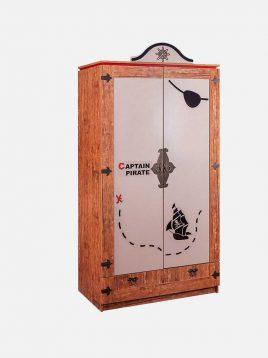 soltankoochooloo-malavan-armoire