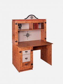 soltankoochooloo-malavan-desk