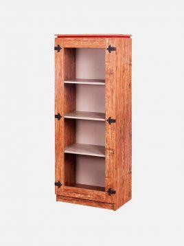 soltankoochooloo-malavan-library