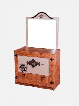 soltankoochooloo-malavan-vanity