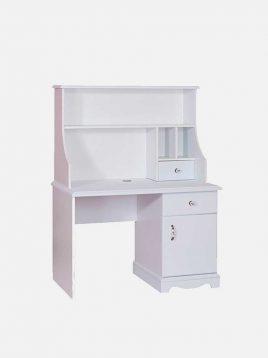 soltankoochooloo-rio-desk