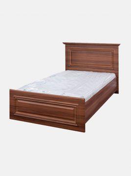 soltankoochooloo-romeo-bed