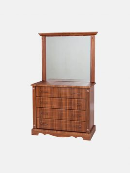 soltankoochooloo-romeo-vanity