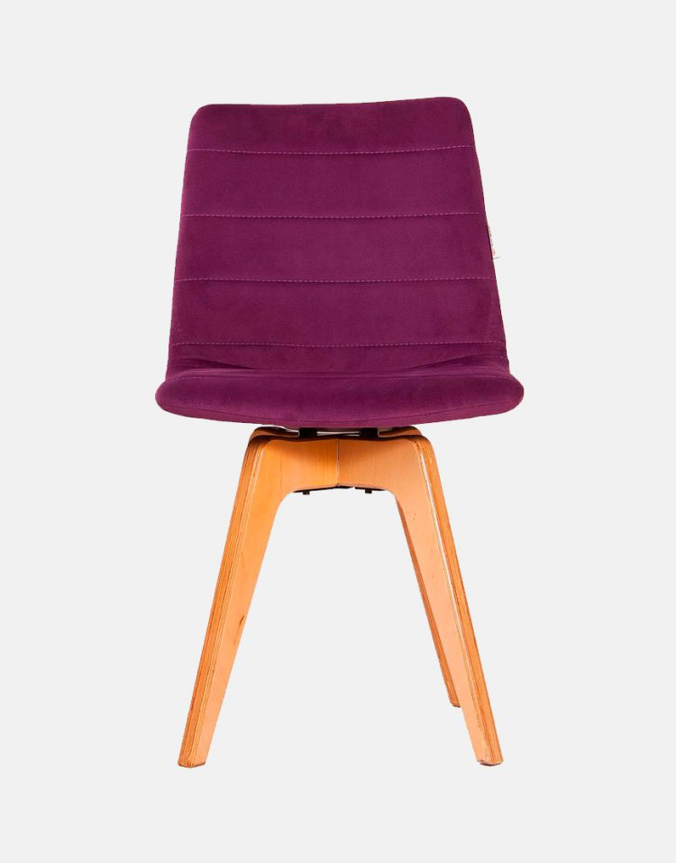 صندلی فنیکس استیل هامون