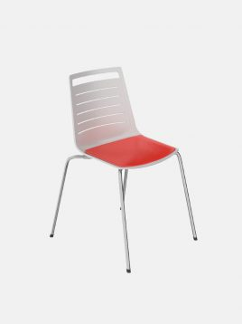 صندلی ناتالی استیل هامون