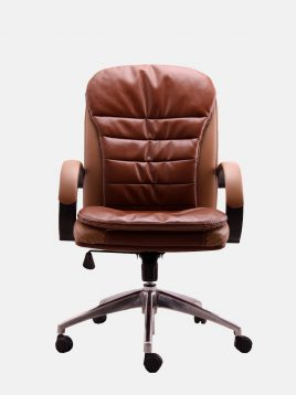 steelhamoon-Tango-Office-chair-2