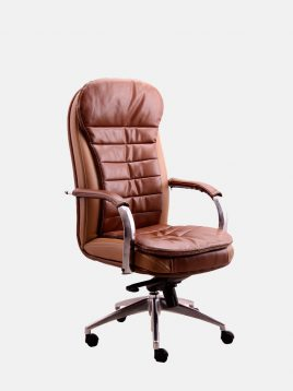 steelhamoon-Tango-Office-chair