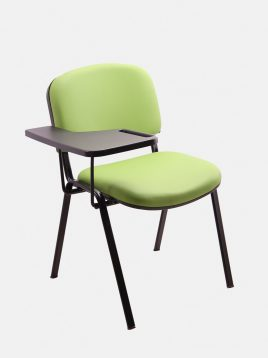 صندلی آموزشی استیل هامون مدل آترا