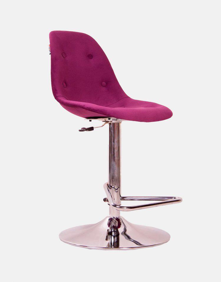 صندلی اپن جکدار مدل داووس استیل هامون