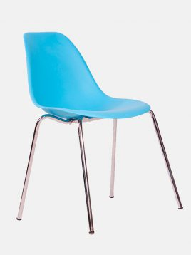 steelhamoon-davos-Metallic-base-chair