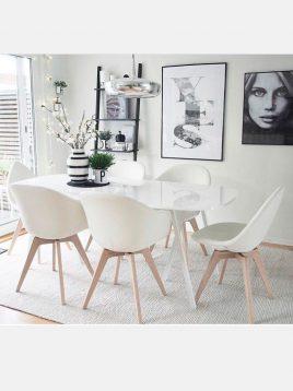 steelhamoon diba chair 1 268x358 - صندلی دیبا استیل هامون