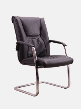 steelhamoon-hani-chair-2