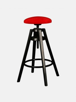 steelhamoon- kitchen-chair
