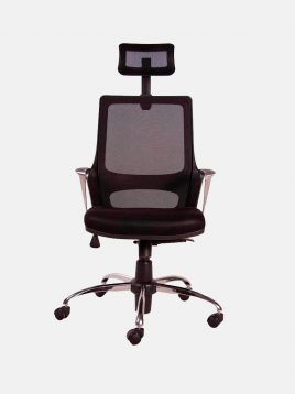 steelhamoon-mesh-Office-chair