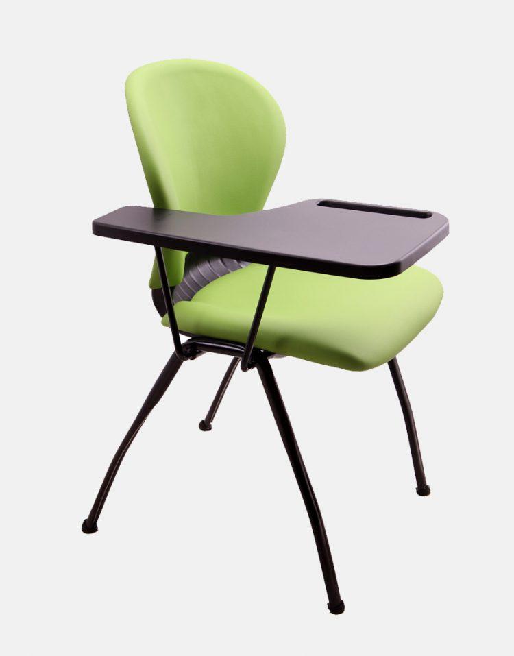 صندلی آموزشی استیل هامون مدل صدف