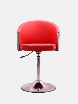 steelhamoon-raha-chair-3