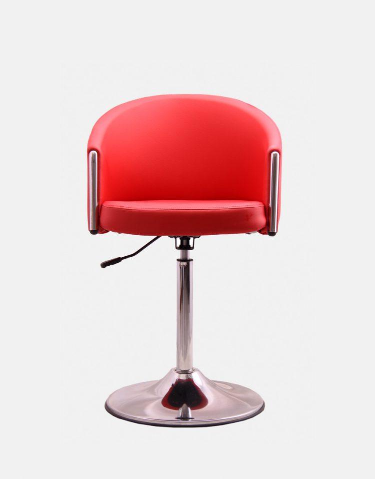 صندلی اپن جک دار آشپزخانه مدل رها
