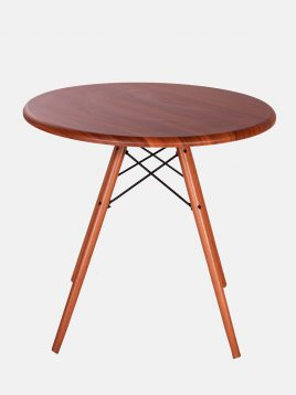 steelhamoon-round-end&side-tables