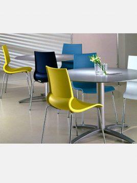 steelhamoon runi chair 1 268x358 - صندلی رونی استیل هامون