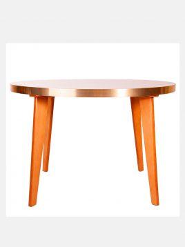 میز استیل