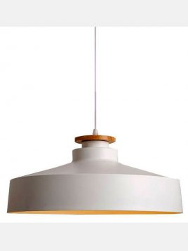 چراغ آویز دکوراتیو F روشنایی تابش