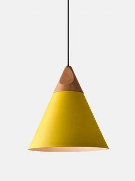 tabesh24 decorative pendants code028 1 268x358 - چراغ آویز دکوراتیو D روشنایی تابش