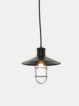 tabesh24 decorative pendants codeHMW109 1 268x358 - چراغ آویز دکوراتیو H روشنایی تابش