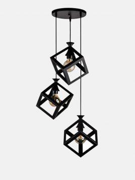tabesh24-layout-cube-modern-pendants