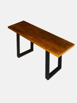 table-Hdson-1