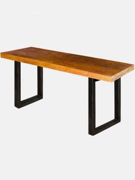table Hdson 2 268x358 - میز قهوه دوما مدل هدسون