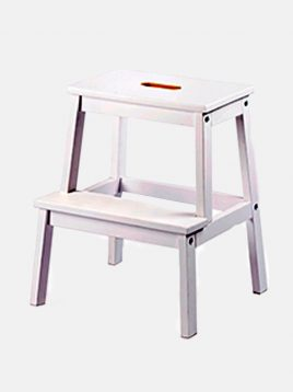 tolica-step-stool-homa