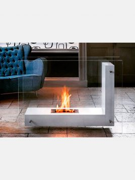 tzp-l-shaped-fireplace