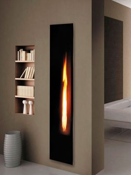 tzp-wall-gas-fireplace