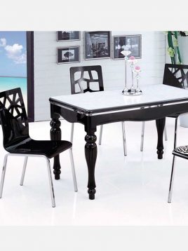 valarianco-chair-table-1