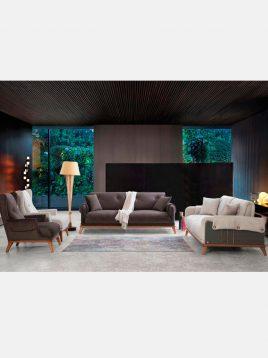 vitra-comfort-livingroom-set