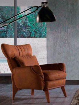 vitra toronto livingroom set 1 268x358 - مبل راحتی مدل تورنتو
