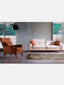 vitra-toronto-livingroom-set