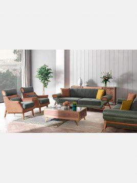 vitra-yurk-livingroom-set