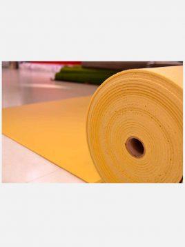 babel flooring 6mil roll 268x358 - کفپوش رولی بابل با فوم ۶ میل