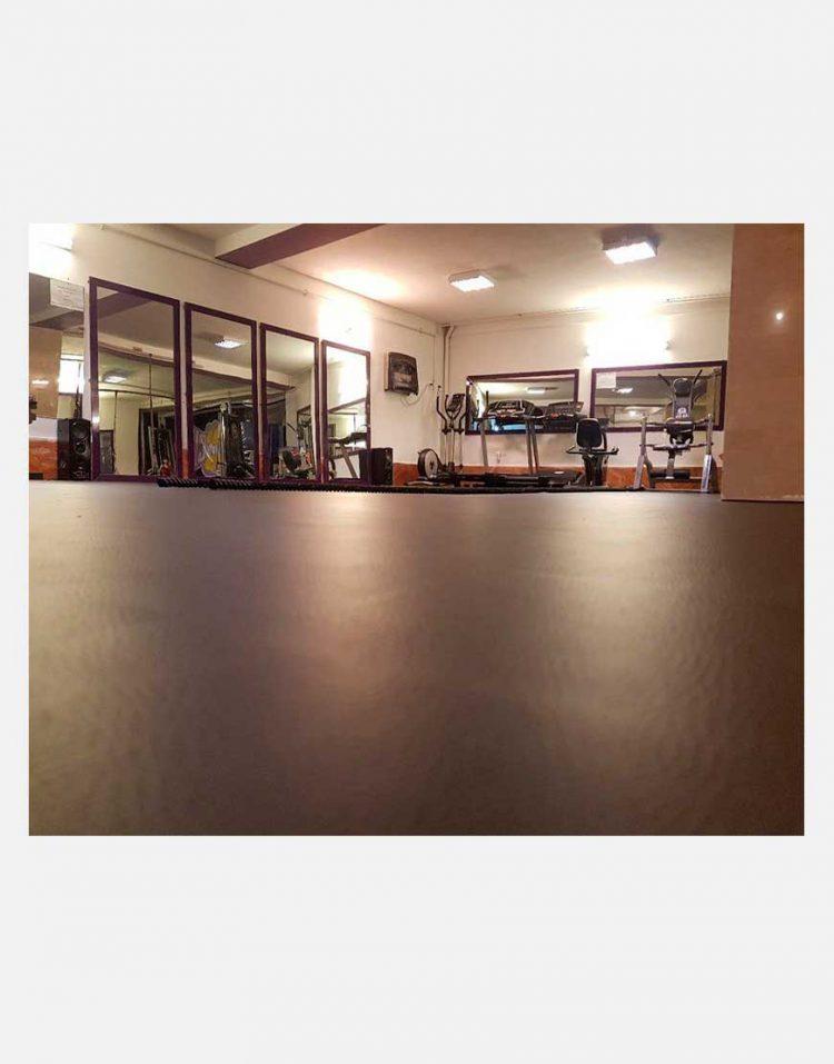 babel flooring 6mil roll 4 750x957 - کفپوش فوم ۶ میل بابل
