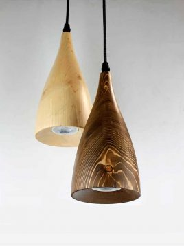 engareh-dark&bright-wooden-pendants