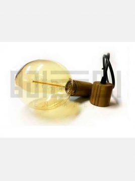 engareh modelWPS01 pendants screwhead 1 268x358 - پاتروم چوبی مدل WPS01 انگاره
