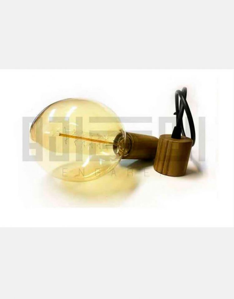 engareh modelWPS01 pendants screwhead 1 750x957 - پاتروم چوبی مدل WPS01 انگاره