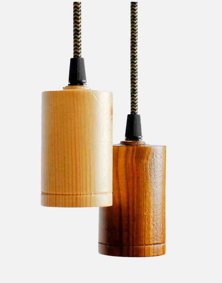 engareh modelWPS02 pendants screwhead 3 750x957 - پاتروم چوبی مدل WPS02 انگاره
