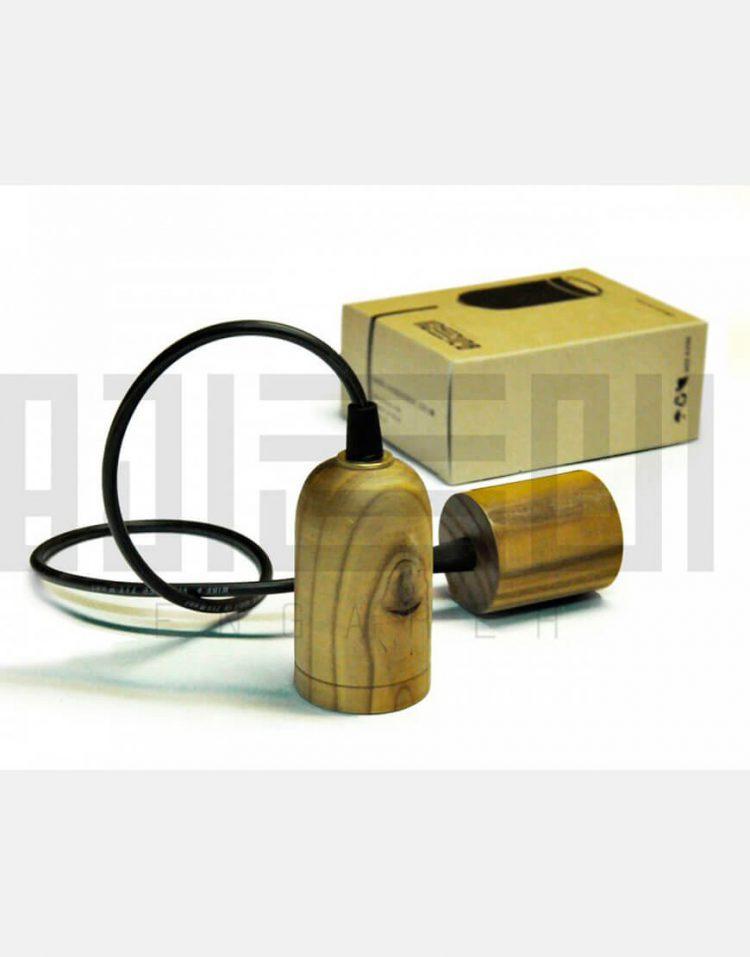 engareh modelWPS02 pendants screwhead 7 750x957 - پاتروم چوبی مدل WPS02 انگاره