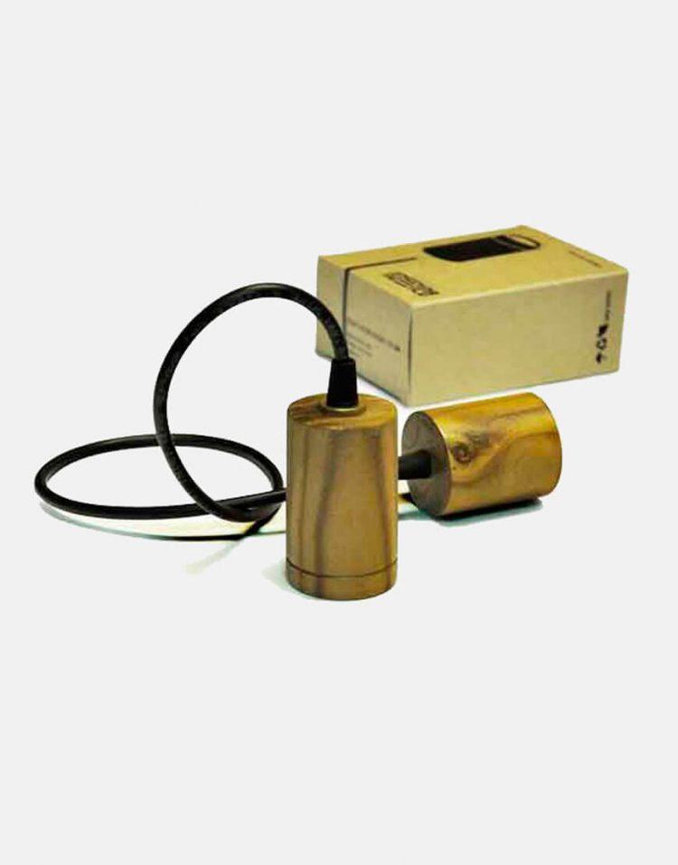 engareh modelWPS02 pendants screwhead 750x957 - پاتروم چوبی مدل WPS02 انگاره