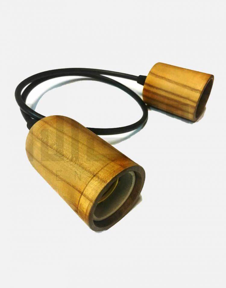 engareh modelWPS02 pendants screwhead 8 750x957 - پاتروم چوبی مدل WPS02 انگاره