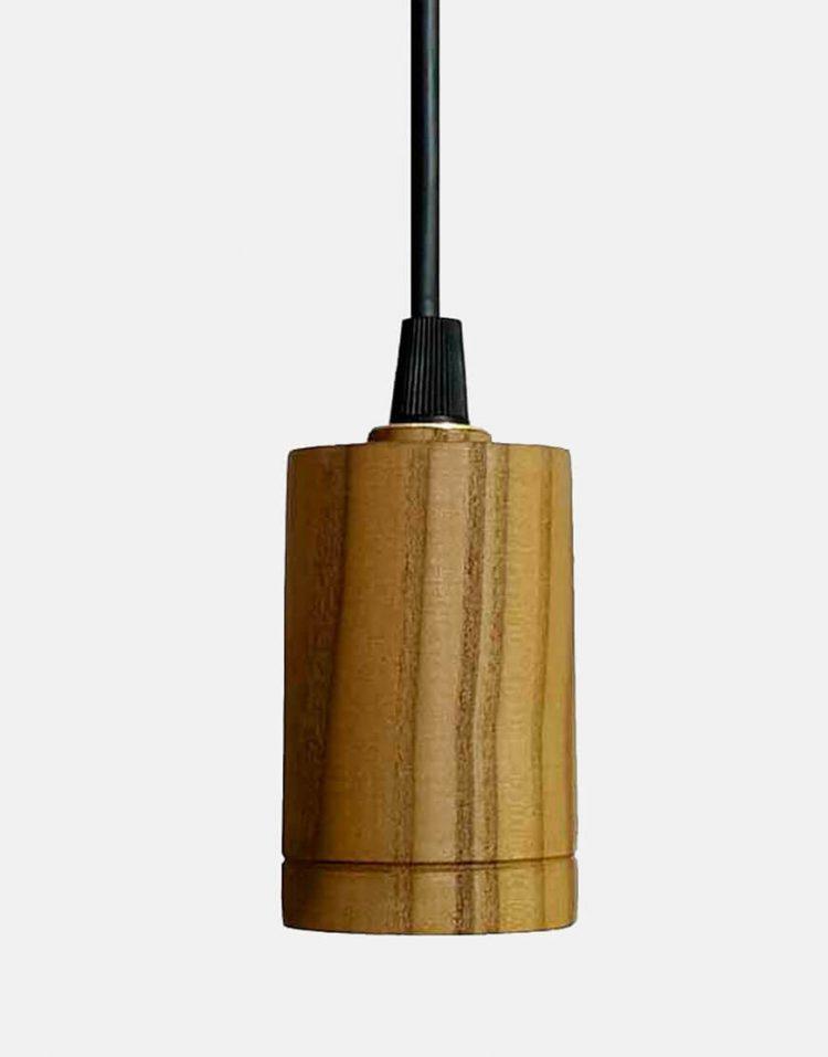 engareh modelWPS02 pendants screwhead 9 750x957 - پاتروم چوبی مدل WPS02 انگاره