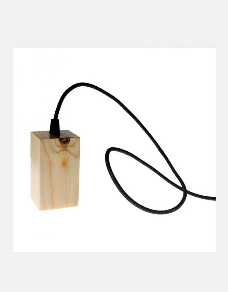 engareh modelWPS03 pendants screwhead 2 750x957 - پاتروم چوبی مدل WPS03 انگاره