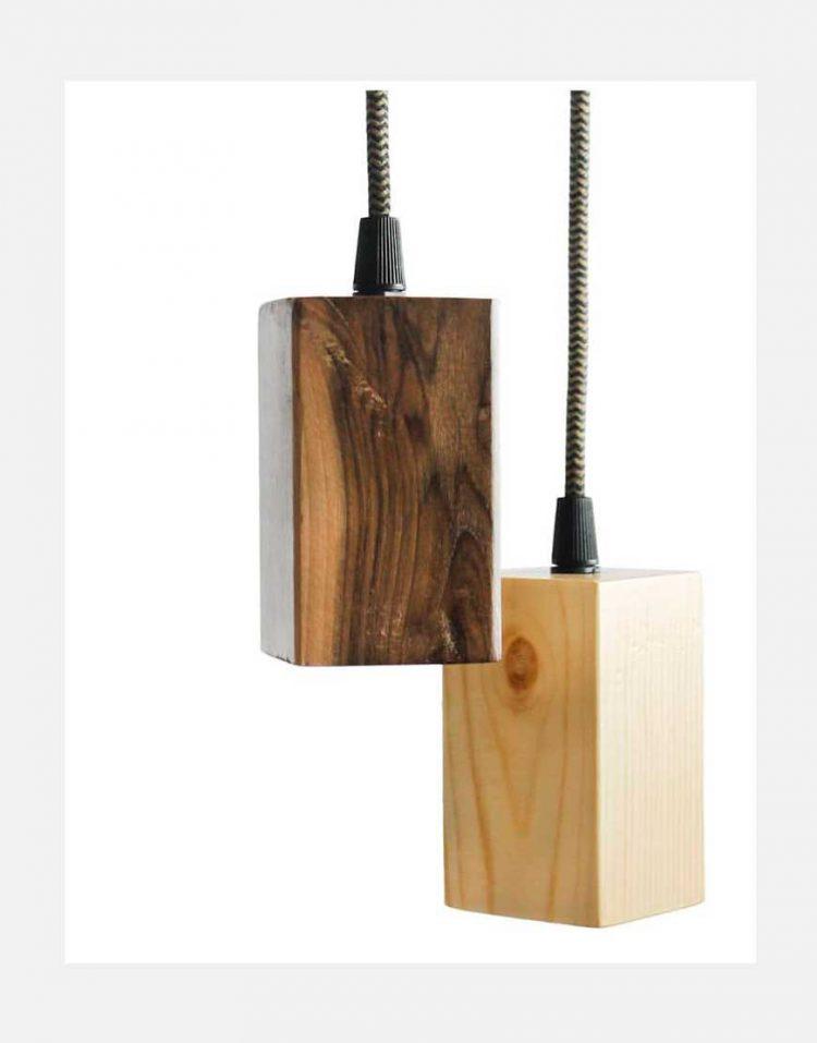 engareh modelWPS03 pendants screwhead 750x957 - پاتروم چوبی مدل WPS03 انگاره